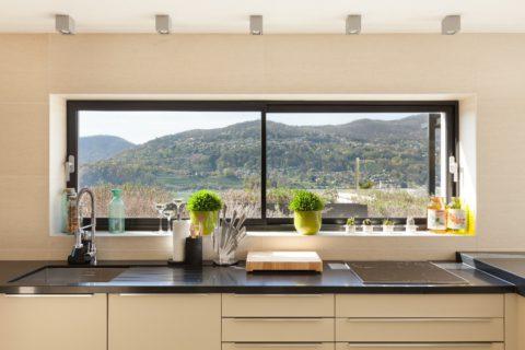 5 astuces pour bien choisir ses fenêtres