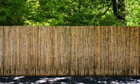 Avantages de la palissade | Portes-et-Fenêtres.net - La Palissade